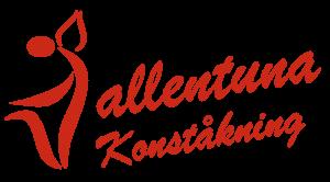 Vallentuna Konståkning