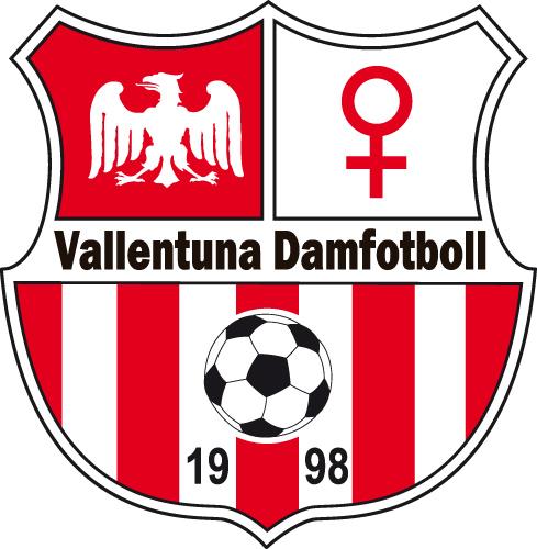 Vallentuna damfotboll