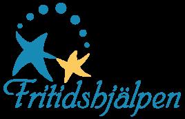 Fritidshjälpen logo