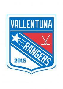 Vallentuna Rangers