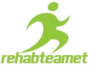 Rehabteamet, Ny företagssponsor